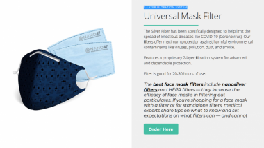 colloidal-silver-face-mask-with-colloidal-silver-mask-filters-1024x572-1