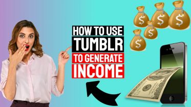 How-to-Use-Tumblr-for-income