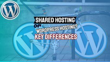 Shared-Hosting-or-Wordpress-Hosting