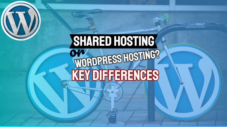 Shared-Hosting-or-Wordpress-Hosting