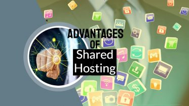 advantages-of-shared-hosting-featured