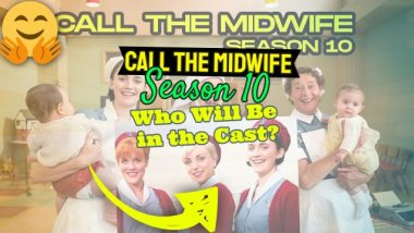call-the-midwife-season-10-CAST