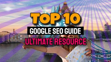 google-SEO-Guide-1024x576-1