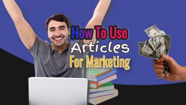 how-to-use-articles-for-marketing