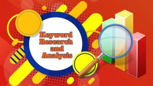 Keyword Research and Analysis – 14 Questions and Answers