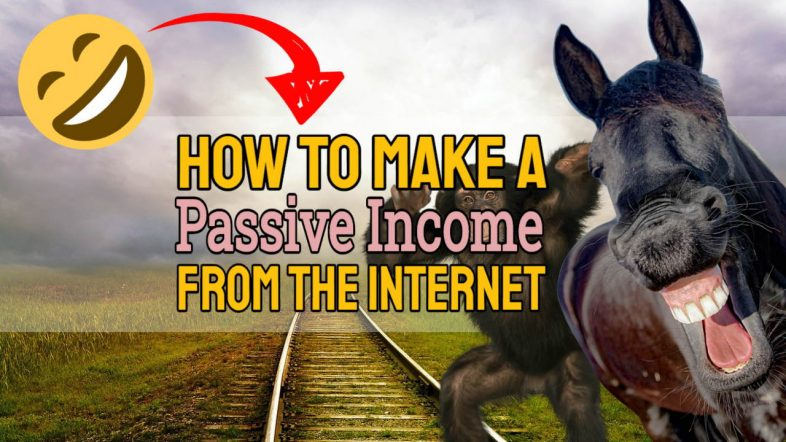 make-a-passive-income-from-the-internet