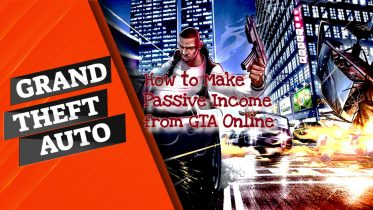 passive-income-from-gta-online