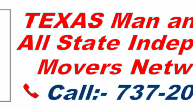 texas-man-van-network-1024x300-1