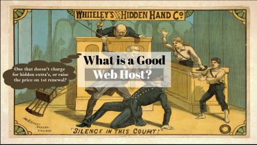 what-is-a-webhost-v1