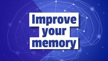 Brain-C-13-Premium-Brain-Booster-1024x576-1