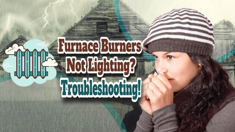 Furnace-Burners-Not-Lighting