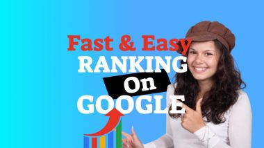 How-to-get-your-business-on-google-1024x576-1