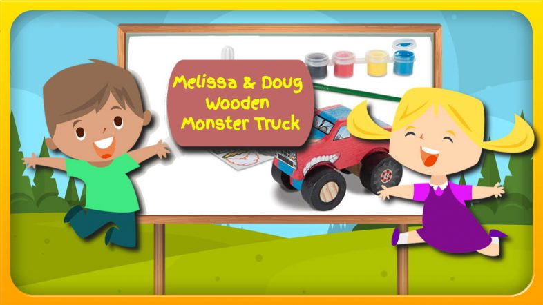Melissa-and-Doug-monster-truck-toy-1280w