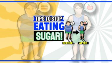Tips-to-stop-eating-sugar-1280w-v3