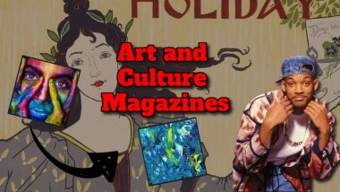 aret-and-culture-magazines-featured