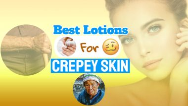 best-lotions-crepey-skin-on-arms
