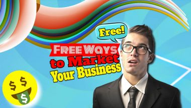free-ways-to-market-your-business