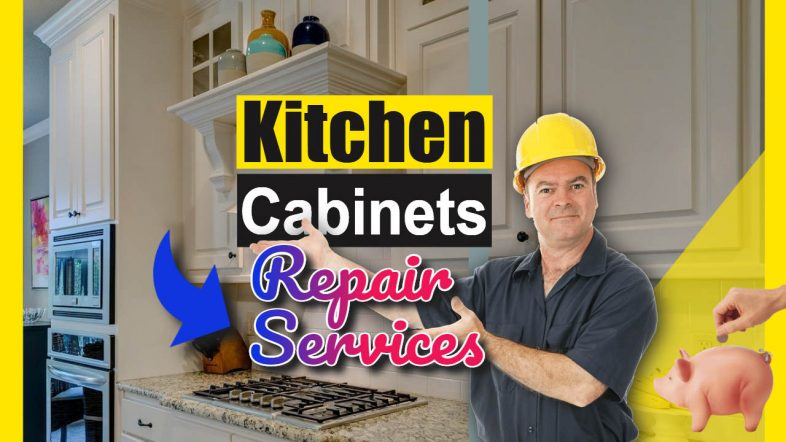 kitchen-cabinet-repair-services