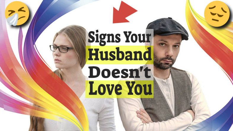 signs-your-husband-doesn-t-love-you