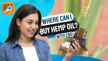 where-can-I-buy-hemp-oil