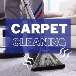 Carpet-cleaning-300x300-1