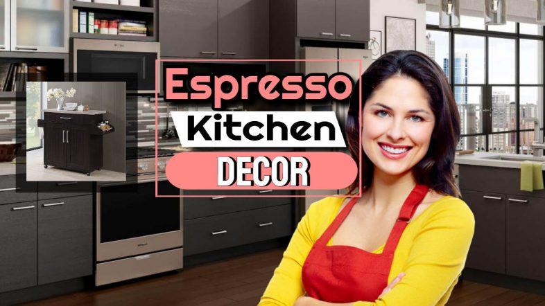 Espresso-kitchen-decor