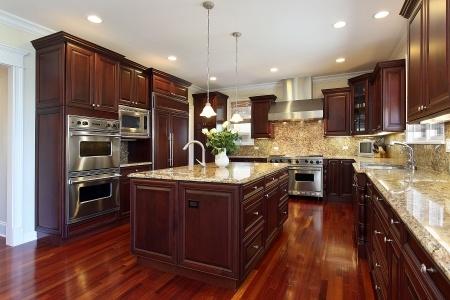 Hadi-Bahadori-_-Home-Smart-Ever-Green-Realty-Mission-Viejo-CA-92692-Real-Estate-Agency-Short-Sale-Realtor-46