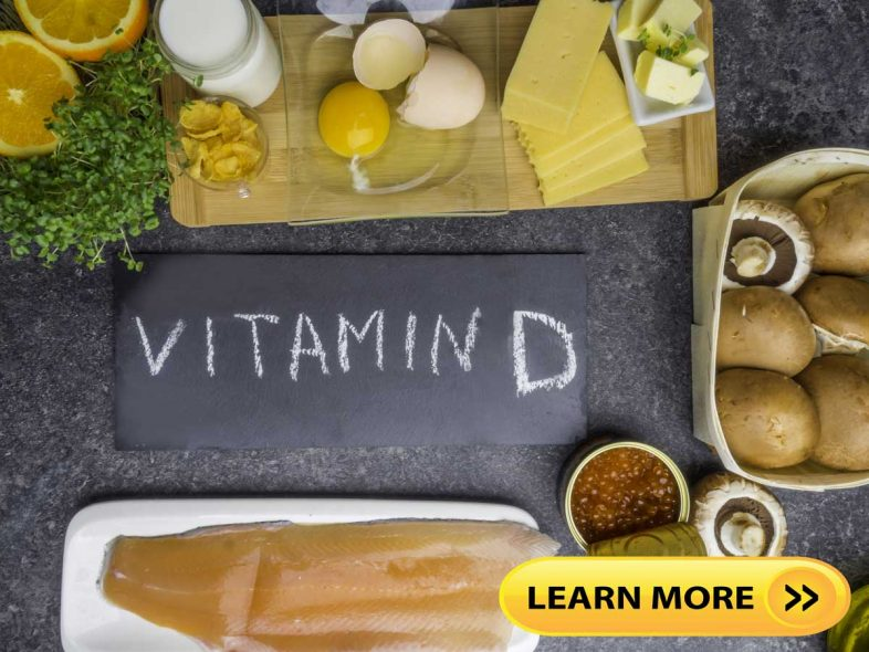 Vitamin-D-Cardio-For-life-1-1