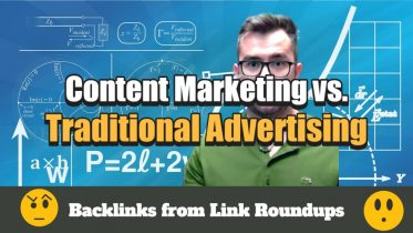 content-marketing-vs-traditional-advertising-1024x576-1