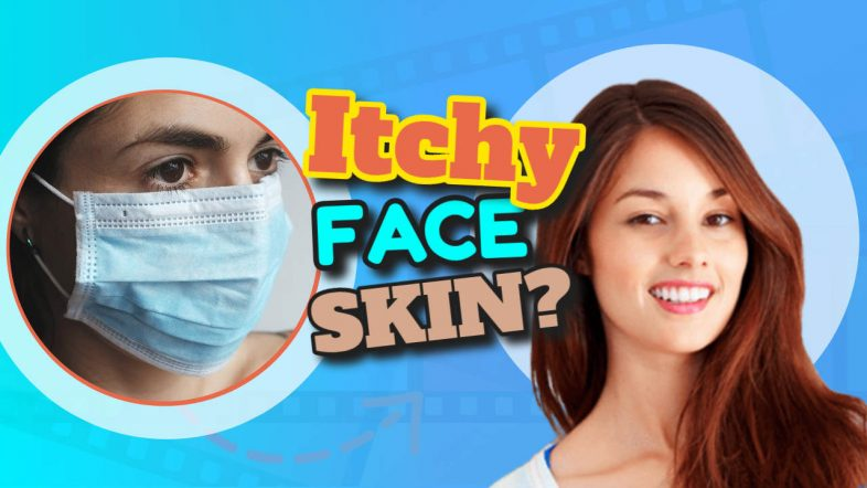 itchy-face-skin-ezi-gold
