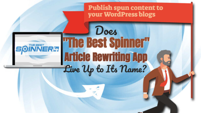 The-Best-Spinner-review