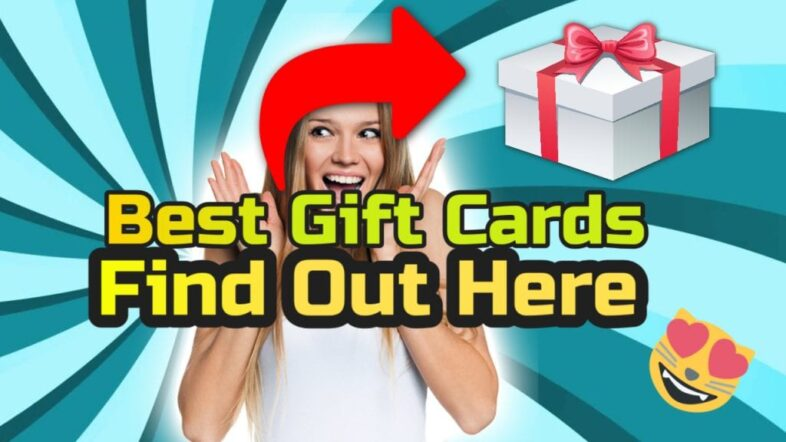 Best-Gift-Cards-1024x576-1
