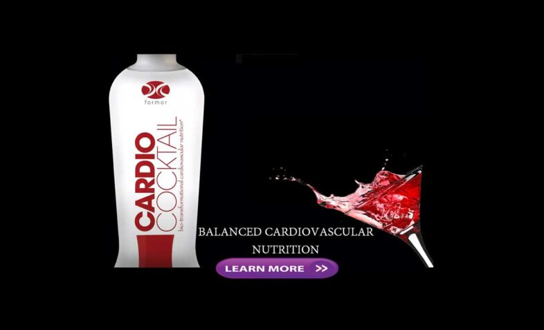 Cardio-Cocktail-from-Mycardiograde