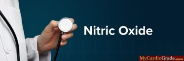 Nitric-Oxide-Supplement-with-Mycardiograde