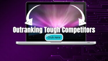 outranking-tough-competitors-1-1024x576-1