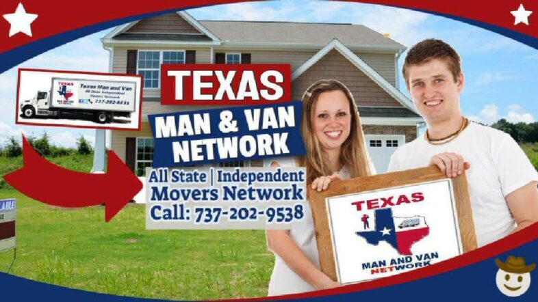 Texas-man-and-van-1024