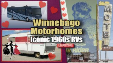 Winnebago-Motorhomes-Iconic-1960s-RVs
