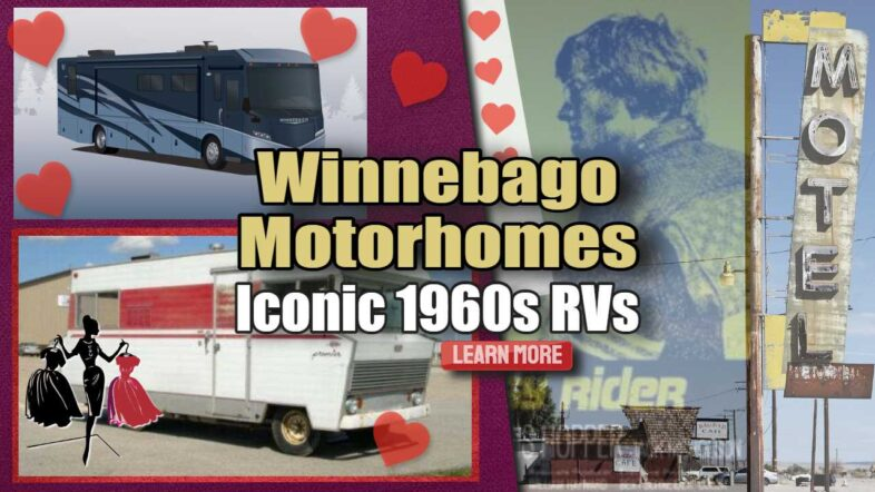 Winnebago-Motorhomes-Iconic-1960s-RVs