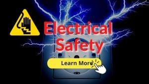electrical-work-300x169-1
