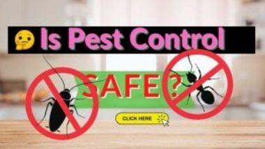 pest-control1-300x169-1