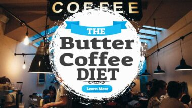 Butter-Coffee-Diet