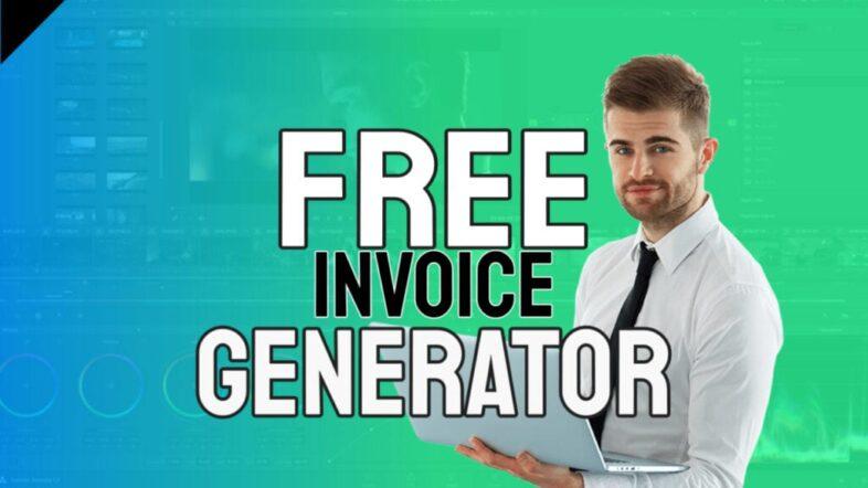 FREE-Invoice-Generator-1024x576-1
