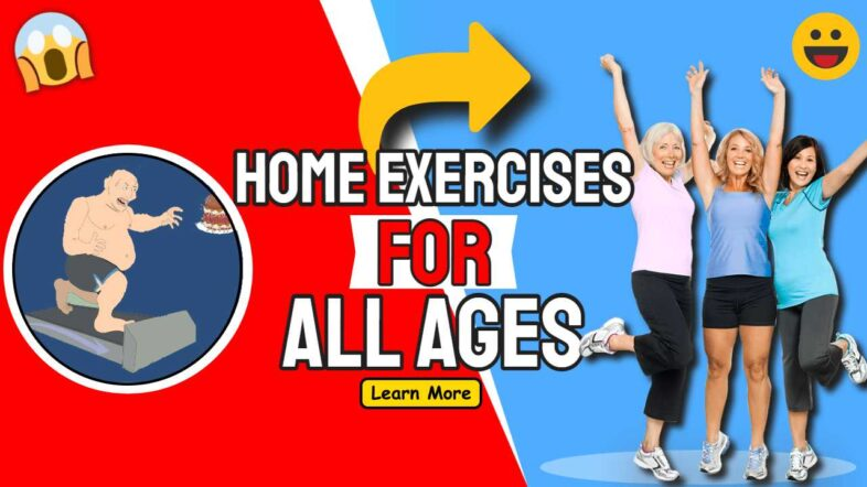 Home-Exercies-for-all-ages
