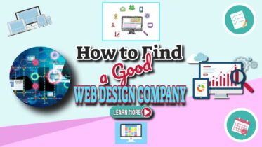 How-to-find-a-good-website-design-company