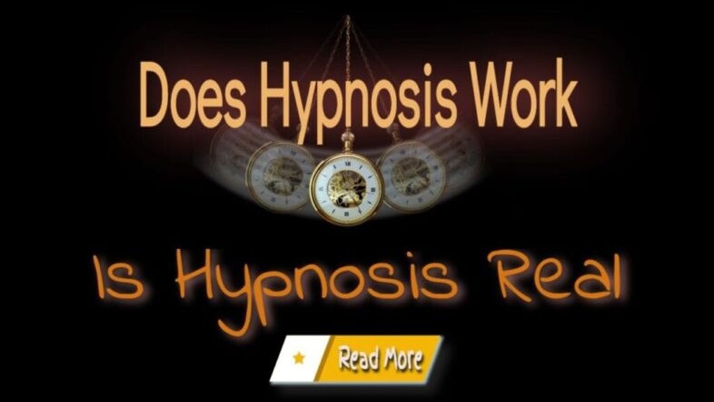 Tdoes-hypnosis-work-is-hypnosis-real-1024x576-1