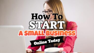 how-to-start-a-small-business-online-today-1024x576-1